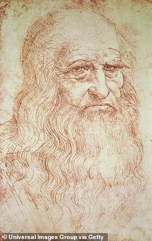 Question 20: In what century did the artists Leonardo da Vinci...
