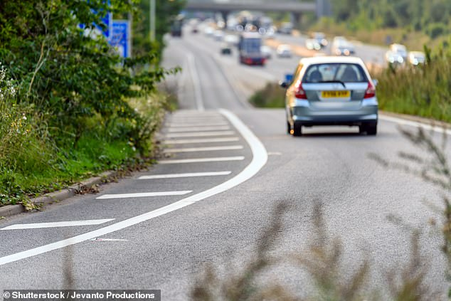 Drivers could save money on their car insurance by buying their policy 26 days before renewal