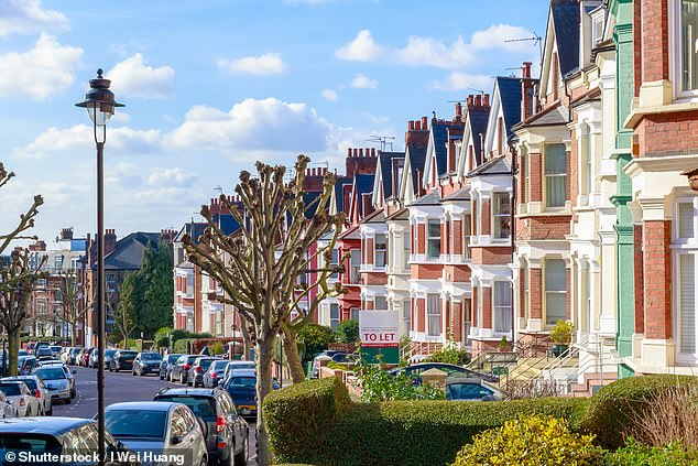 Those looking to pay off their home loan early may do well to check out the tracker, as they often have lower penalties than fixed mortgages - and in some cases none at all