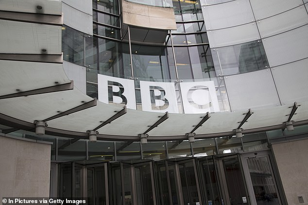 The BBC has issued new training guidelines to managers so they avoid unconscious bias