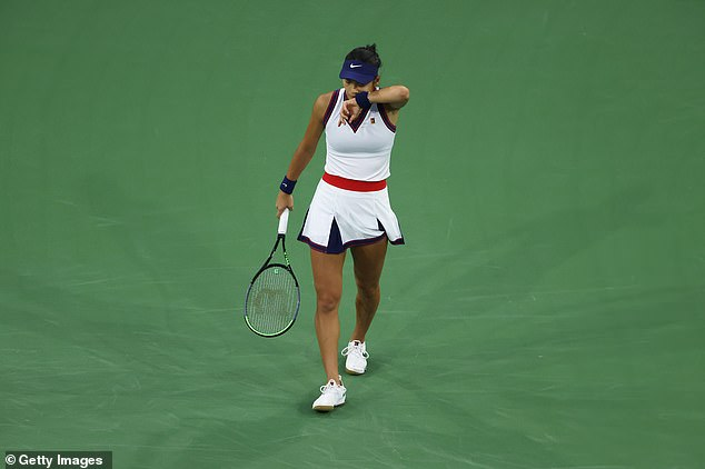 , Emma Raducanu loses to world number 100 in first match since she won US Open and left longtime coach, The Today News USA