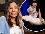 Dami Im divulges on whether she will return to Eurovision after song contest