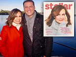 Lisa Wilkinson reveals what her relationship with former co-host Karl Stefanovic is REALLY like