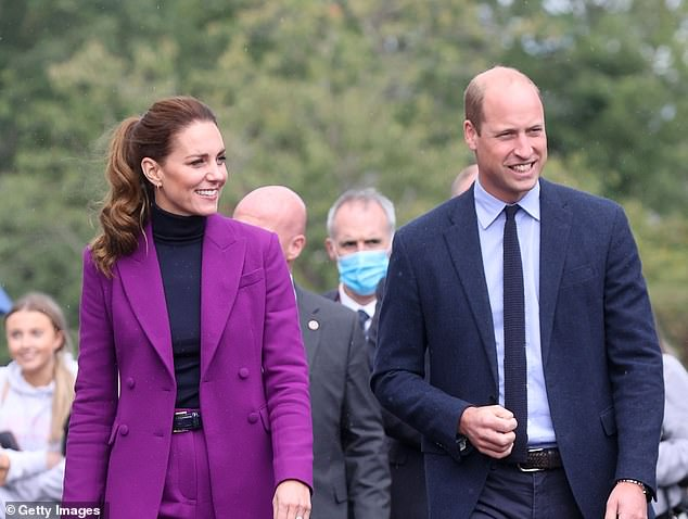 , Prince William sees Andrew as a 'threat to the royal family, insiders claim, The Today News USA