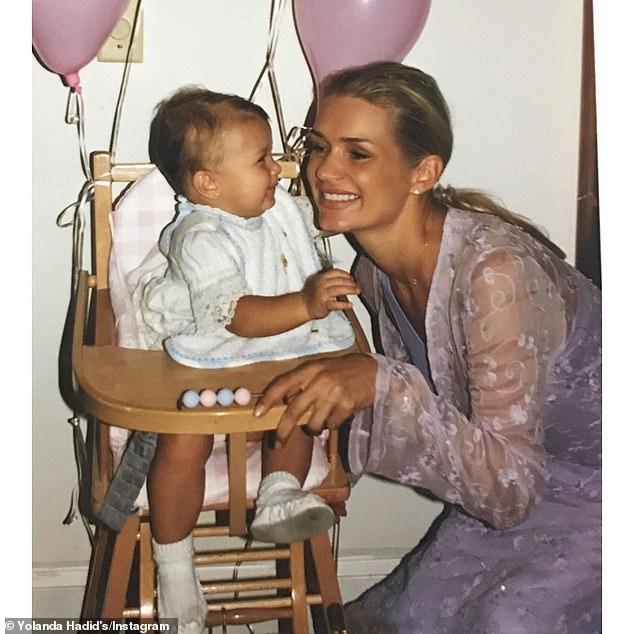, Bella Hadid turns 25! Model gets birthday tributes from the likes of Vogue and Dua Lipa, The Habari News New York