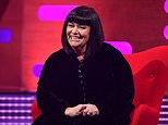 Dawn French: 'I hated my unauthorised biography so much I paid my fans £20 NOT to read it'