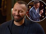 Celebrity MasterChef Australia: Ian Thorpe left red-faced as his cooking past is exposed