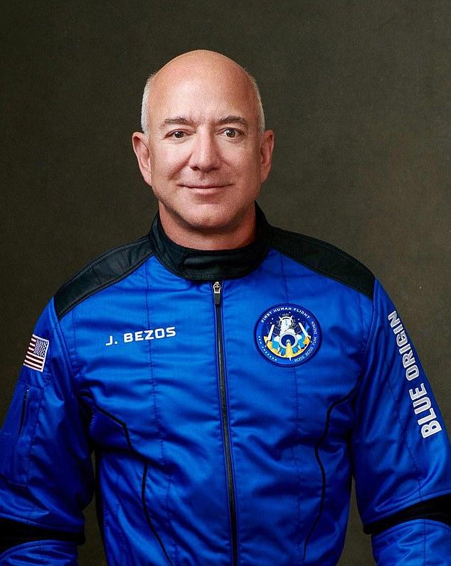 , Blue Origin delays William Shatner's space flight, The Today News USA