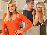 Love Island host Sophie Monk admits to joiningthe mile-high club