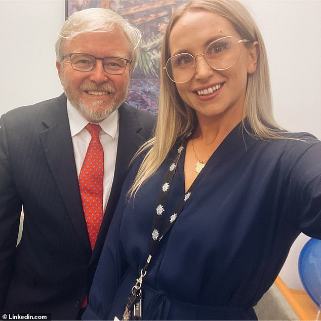 , Dan Andrews' left leaning socialist faction linked to damning branch stacking allegations, Nzuchi Times National News