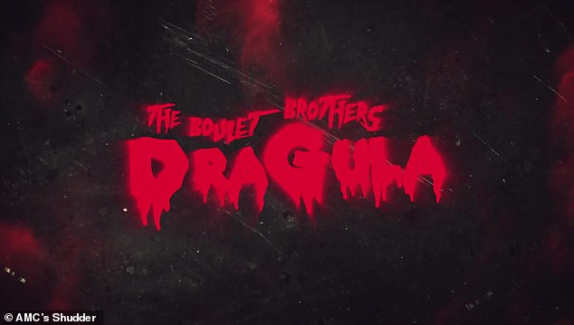 , Vanessa Hudgens to guest judge gory drag competition series Dragula, The Habari News New York