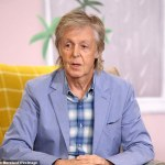 Paul McCartney claims The Rolling Stones were a 'blues cover band' 💥👩💥
