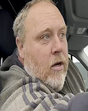 , Insulate Britain force HGV driver father-of-two to miss out on job interview, The Today News USA