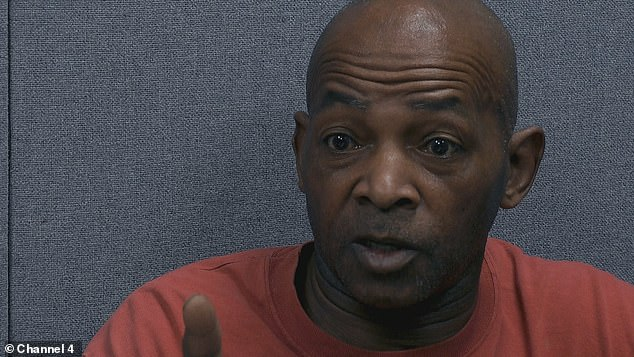 , Predator Carson Grimes, 65, who abused children over two decades has been jailed for life, The Today News USA