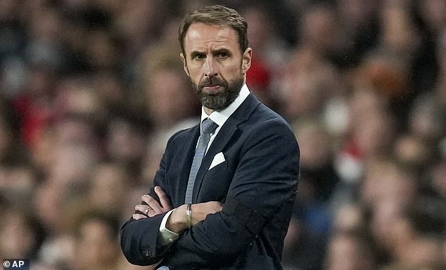 England's draw against Hungary provided more questions than answers for Gareth Southgate