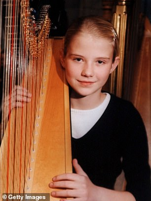 , Kidnapping survivor Elizabeth Smart tells of her heartbreak at the death of Gabby Petito, Nzuchi Times National News