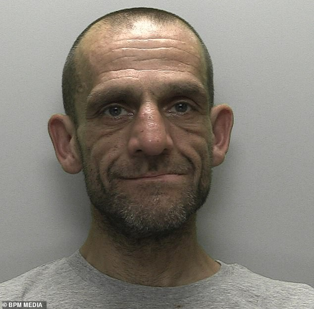 Anthony Moroncini, 52, who used a phone box near Truro Cathedral in Cornwall, to make the hoax call, was jailed for a total of 16 months
