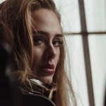 Adele FINALLY releases new single Easy On Me and sings of 'changing who I was to put you first'💥👩💥💥👩💥