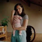 Amanda Knox has given birth to daughter Eureka - but claimed in her podcast baby was yet to be born 💥👩💥