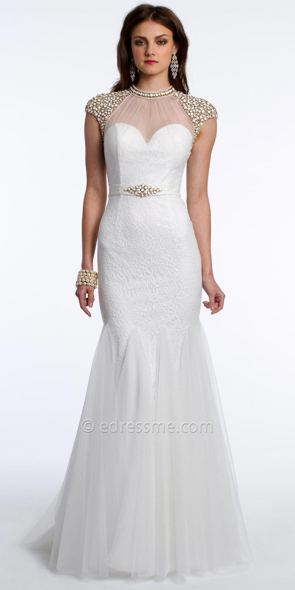 9998f0e4607 20+ Myhabit Dresses Pictures and Ideas on Meta Networks