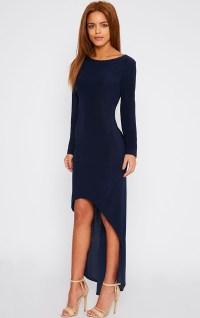 Vanessa Hudgens dons satin gown at 2015 CFDA Fashion ...