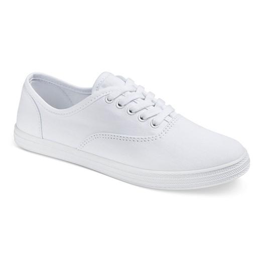 Keen Dress Shoes