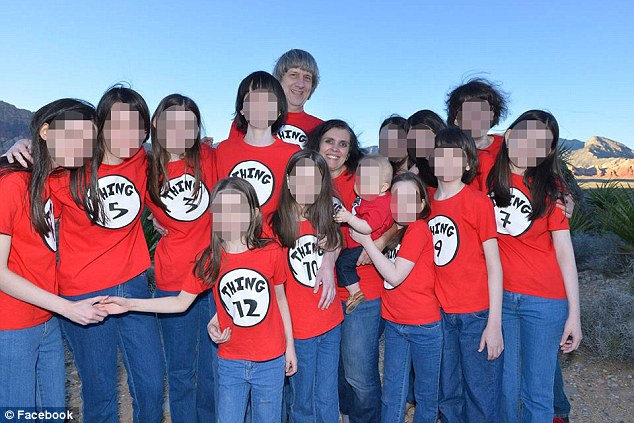 The lawyers representing the seven adult Turpin children say they continue to recover from their years of abuse at the Corona Regional Medical Center. The six younger siblings have been split between two foster homes