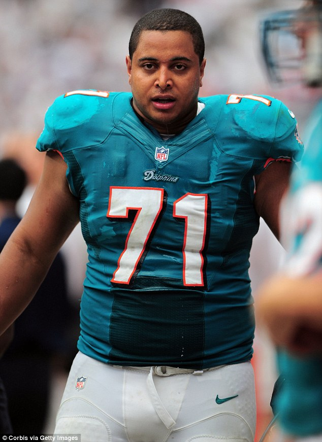 Ex-Miami Dolphins player Jonathan Martin was behind an Instagram post threatening a shooting that led to Harvard-Westlake's closure in California on Friday. He was arrested, although officials note he made no direct threat against the school