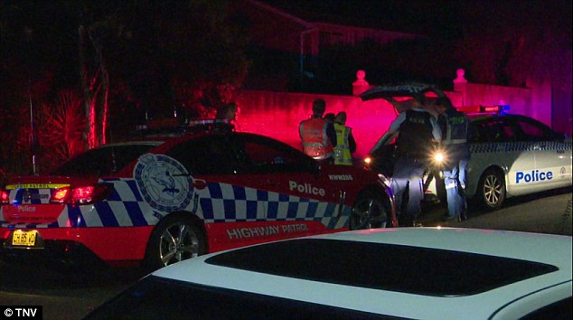 Eight dead in 32 hours as fatal crashes on NSW roads soar