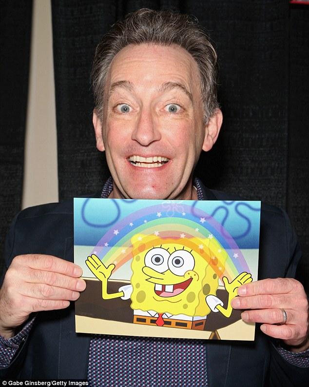 Is Spongebob Ending In 2018 : spongebob, ending, SpongeBob, SquarePants, Ending?, Viral, Resurfaces, Daily, Online