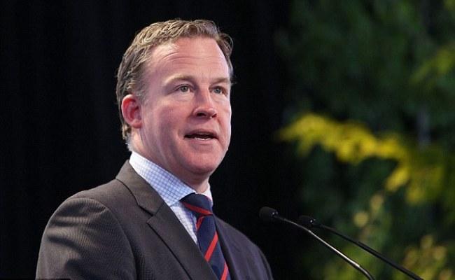 Tasmanian Liberals Make Secret Deal To Unwind Port Arthur