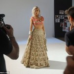 KIm Kardashian shares tips on becoming Successful