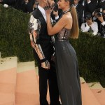 Zayn Malik and girlfriend Gigi Hadid split after two years together