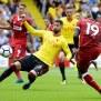 Liverpool Vs Watford Team News Kick Off Time Line Ups