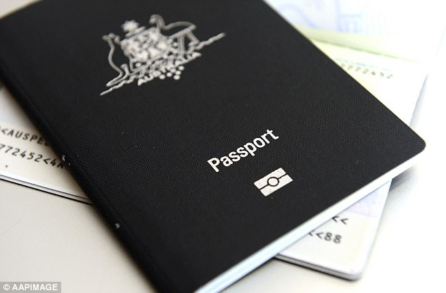 Australian Passportis ranked the 7th best passport to travel on and can get you in to 147 countries without a visa