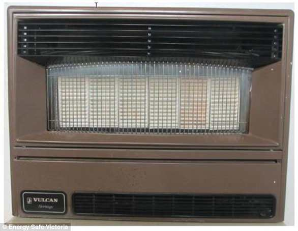 Image Result For Gas Heater Replacement
