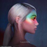 australian makeup artist recreates