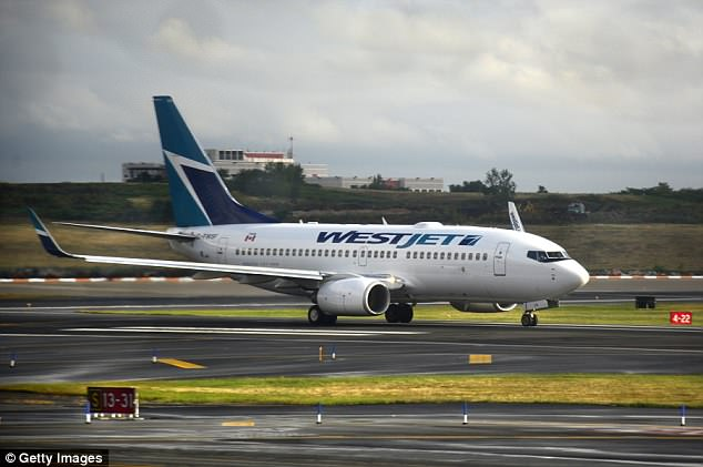 Canadian airline WestJet has been forced to apologise to staff after asking passengers to rate the service given by cabin crew by taking pictures and videos