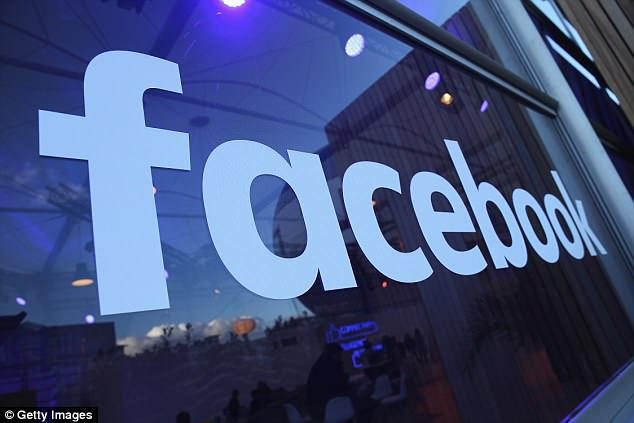 Facebook released its first quarterly Community Standards Enforcement Report on Tuesday, saying its AI detection technology continues to improve, but has struggled with hate speech