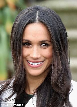 Actress Meghan is believed to have texted her father and asked him to come to the wedding after claims he would not make it