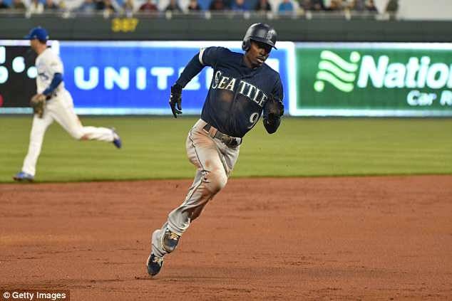 On Tuesday Cano said he would accept the suspension, calling it the 'most difficult decision I have ever made in my life'