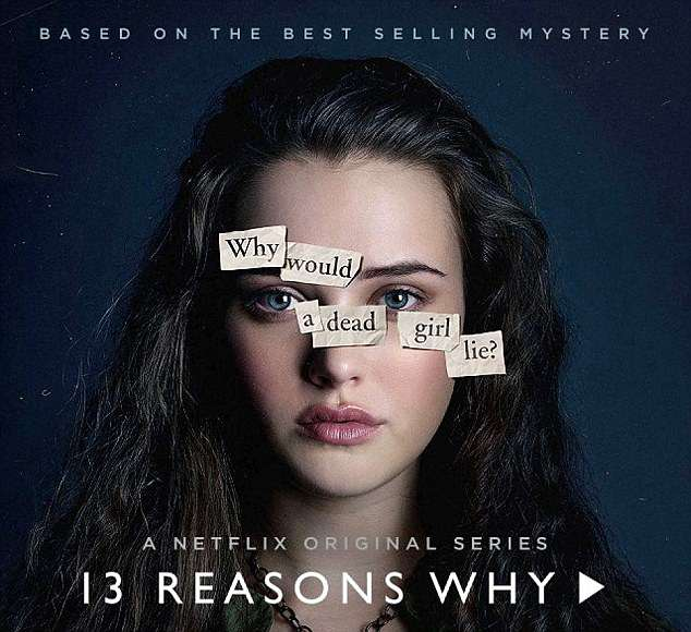 Netflix has added content warnings to the beginning of each episode of season two of 13 Reasons why after worldwide complaints over the handling of graphic content in season one