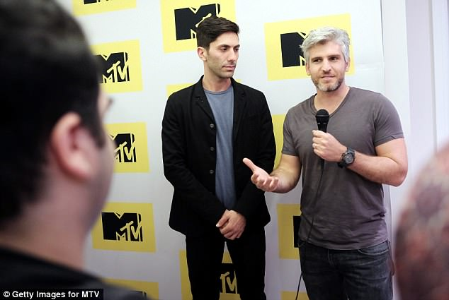 The TV star serves as the host and executive producer for Catfish: The TV Show. The show first aired in 2012 and is currently in its seventh season, which was set to air on June 18