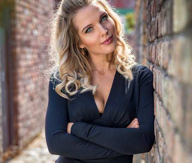 Devil In The Details Helen Flanagan Has Revealed All About Her Explosive Corrie Exit