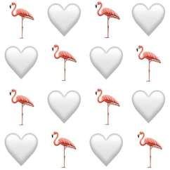 Wheelchair Emoji Sixbros Office Swivel Chair Grey Fabric Hopefuls For 2019 Include A Service Dog And Flamingo Daily Possible Emojis Heavily Requested White Heart There Also May
