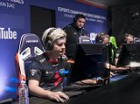 Mail Esports spoke to eight professional CS:GO players, and they all had some frustrations