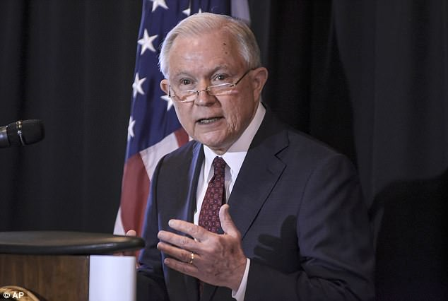 A slew of Christian leaders have condemned Attorney General Jeff Sessions' usage of Romans 13 to justify the need to separate families on the border