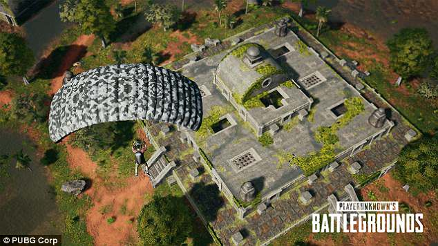 The New PUBG Map Sanhok Is Live Now Bringing Faster Games