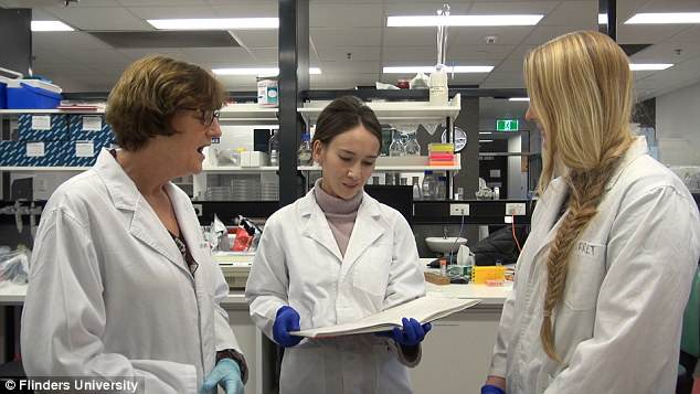 Researchers want strongyloidiasis added to the Australian National Notifiable Disease List in order to make early detection easier