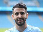 From Riyad Mahrez to Lucas Torreira: the ten most eye-catching deals ahead of the new season